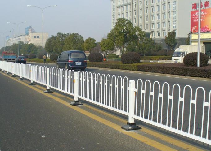 京式护栏3.jpg